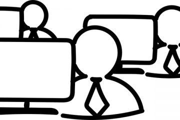 Modelo OSI: O que é, para que serve e qual a sua importância nos protocolos de rede de computadores?
