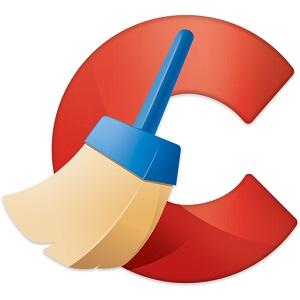 Otimize seu Android com o CCleaner