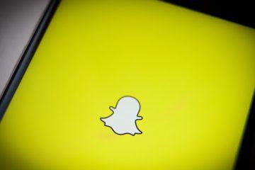 O Snapchat fecha? Tudo o que você precisa saber