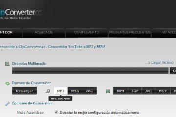 Como baixar áudio de um vídeo do YouTube de graça, rápido e fácil? Guia passo a passo