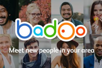 Como se registrar no Badoo [Abrir ou entrar no Badoo]