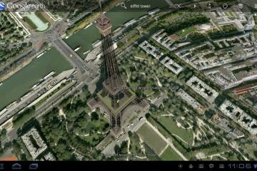 Como instalar o Google Earth de maneira simples