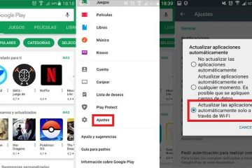 Como atualizar todos os aplicativos instalados? Guia passo a passo
