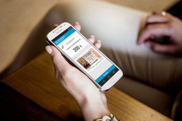 Como verificar o Primitiva no iOS e Android?
