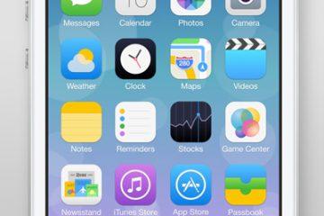 Como saber se meu telefone iPhone está bloqueado por algum método? Guia passo a passo