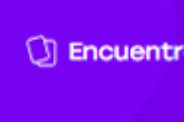 Como fazer login no Badoo de graça em espanhol de forma fácil e rápida? Guia passo a passo