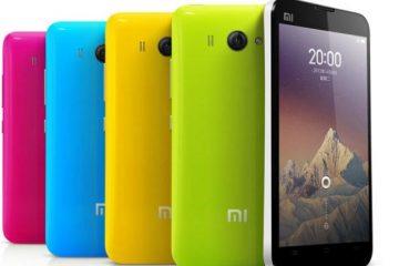 Como configurar um Android chinês para ter 4G?