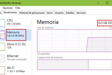 Como atualizar a RAM para melhorar o desempenho do meu computador? Guia passo a passo