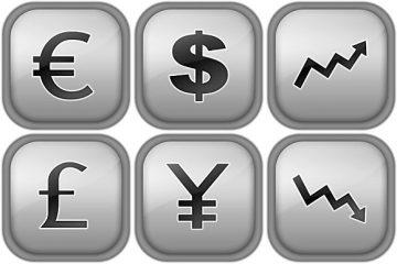 Conversor de moeda para celular