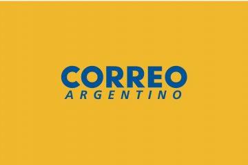 Como enviar carta documento correio argentino