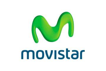 Como inserir o e-mail gratuito Movistar