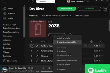 Truques do Spotify: torne-se um especialista com essas dicas e dicas secretas – Lista 2019