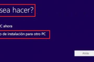 Como instalar o Windows 10 gratuitamente usando chaves genéricas? Guia passo a passo