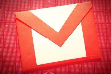 Como recuperar a senha do Gmail passo a passo