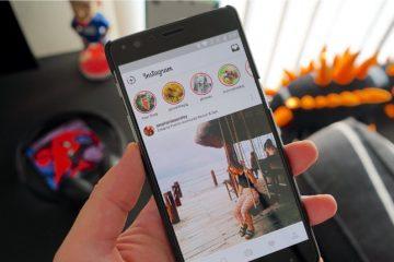 Qual é o melhor dia para fazer upload de fotos ou histórias no Instagram
