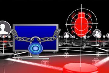 Quais são os melhores antispyware e antimalware gratuitos e pagos? Lista 2019