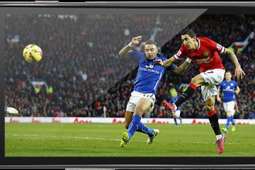 Qual é a melhor aplicação para assistir futebol gratuitamente no Android