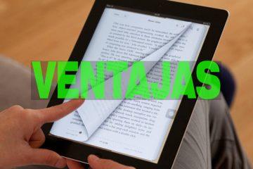 Quais são os melhores sites para baixar e ler livros gratuitos online? Lista 2019