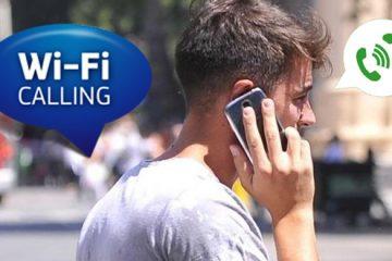 Como fazer chamadas gratuitas via Wi-Fi a partir de qualquer dispositivo? Guia passo a passo