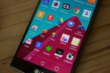 Quais são os riscos de instalar um APK no Android?