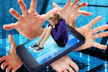 Que perigos estão por trás do uso de redes sociais? Manual de bom comportamento no RRSS