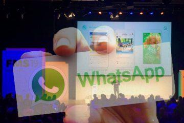 Como eliminar publicidade e anúncios no Whatsapp Messenger e melhorar a experiência da plataforma? Guias passo a passo