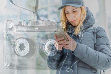 Quais são os melhores aplicativos de rádio FM para ouvir sem internet no Android e iOS? Lista de 2019