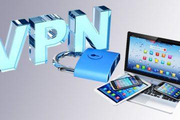 Quais são os melhores navegadores com VPN integrada e como ativá-la? Lista 2019