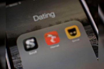 Cuidado com aplicativos falsos do Pornhub