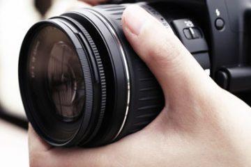 Fotografia móvel, erros que você deve evitar