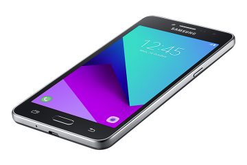 Onde comprar o Samsung Galaxy J2 Prime mais barato