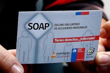 Onde comprar o seguro obrigatório mais barato (SOAP)