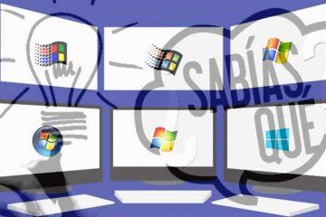 Truques do Windows: torne-se um especialista com essas dicas e dicas secretas – Lista 2019