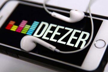 Como ter o Deezer Premium gratuitamente