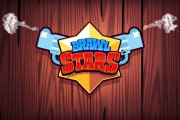 Baixar Brawl Stars APK para Android