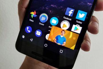 Faça o download de papéis de parede e toques no Android OR
