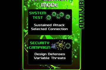 Download do Antivírus para iOS: destrua todos os vírus que você vê