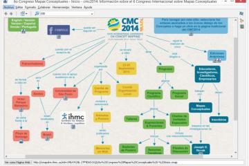 Baixar CMAP Tools para Android