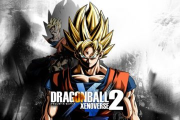 【Dragon Ball Xenoverse 2 APK】 ▷ Como fazer o download no PC e Android
