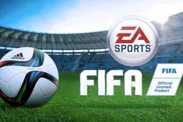 Faça o download do FIFA16 para iOS: o melhor jogo de futebol para iOS