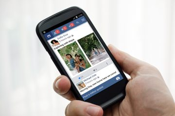 Faça o download do Facebook Lite 67.0.0.8.134 beta passo a passo