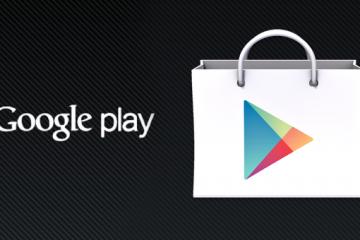 Como instalar a Google Play Store no nosso Android