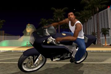 Como instalar o GTA San Andreas para Windows PC em 5 etapas