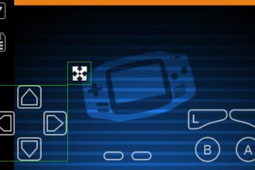Download My Boy GBA grátis para Android