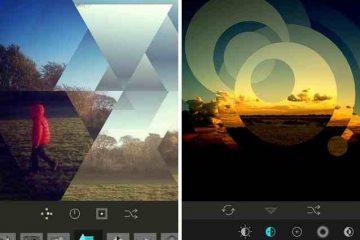 Baixar Fotos Para Windows phone
