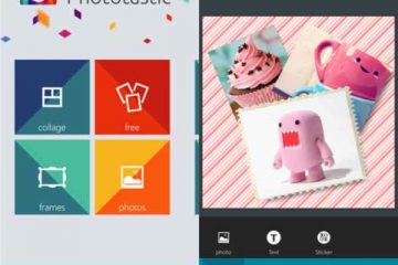 Baixe Colagem Fototástica para Android