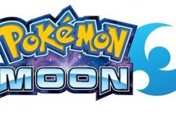 Truque simples para jogar Pokémon Moon no Android