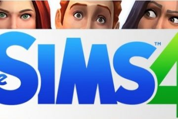 Faça o download do The Sims 4 para Android