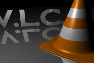 Baixe o VLC para apreciar os vídeos