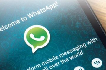 Faça o download do WhatsApp Messenger 2.17.411 beta com novos recursos